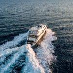 Pareaki-Yacht-02