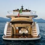 Taboo-of-the-Seas-Yacht-01