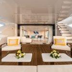 Taboo-of-the-Seas-Yacht-02