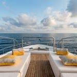 Taboo-of-the-Seas-Yacht-04