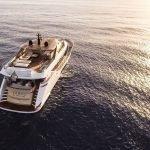 Taboo-of-the-Seas-Yacht-07