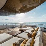 Taboo-of-the-Seas-Yacht-08