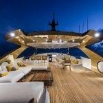 Taboo-of-the-Seas-Yacht-09