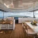Taboo-of-the-Seas-Yacht-10