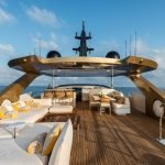 Taboo-of-the-Seas-Yacht-11