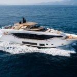Taboo-of-the-Seas-Yacht-MAIN