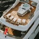 Vertigo-Yacht-01