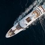 Vertigo-Yacht-02