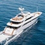 Vertigo-Yacht-04