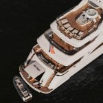 Vertigo-Yacht-05