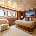 Vertigo-Yacht-06