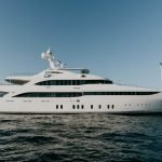 Vertigo-Yacht-21