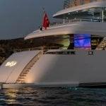 Vertigo-Yacht-22