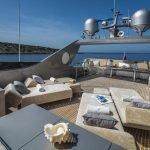 Xanax-Yacht-02