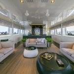 Xanax-Yacht-03