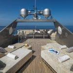 Xanax-Yacht-10