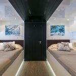 Xanax-Yacht-18
