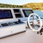 DAWO-Yacht-04