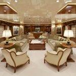 O'Ceanos-yacht-01