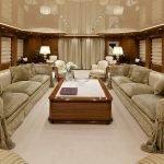 O'Ceanos-yacht-02