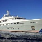 O'Ceanos-yacht-06