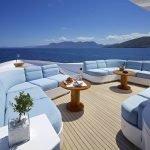 O'Ceanos-yacht-14