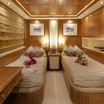 O'Ceanos-yacht-16