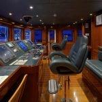 O'Ceanos-yacht-18
