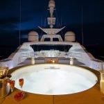 O'Ceanos-yacht-19