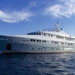 O'Ceanos-yacht-20