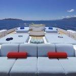 O'Ceanos-yacht-22