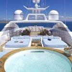 O'Ceanos-yacht-23