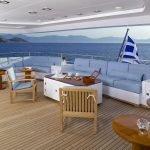 O'Ceanos-yacht-24