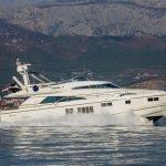 SCHATZI-Yacht-02