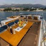 SCHATZI-Yacht-06