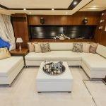 SCHATZI-Yacht-09