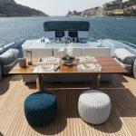 55-FiftyFive-Yacht-01