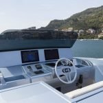 55-FiftyFive-Yacht-02