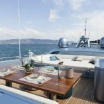 55-FiftyFive-Yacht-03
