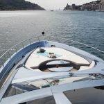 55-FiftyFive-Yacht-04