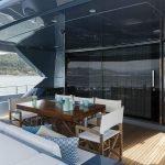 55-FiftyFive-Yacht-05