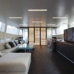 55-FiftyFive-Yacht-10