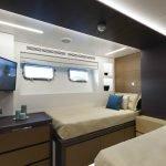 55-FiftyFive-Yacht-15