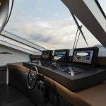 55-FiftyFive-Yacht-16