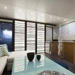 55-FiftyFive-Yacht-19