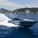 55-FiftyFive-Yacht-20