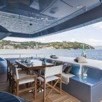 55-FiftyFive-Yacht-21