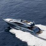 55-FiftyFive-Yacht-22