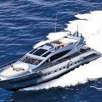 55-FiftyFive-Yacht-25