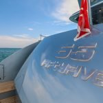 55-yacht-44